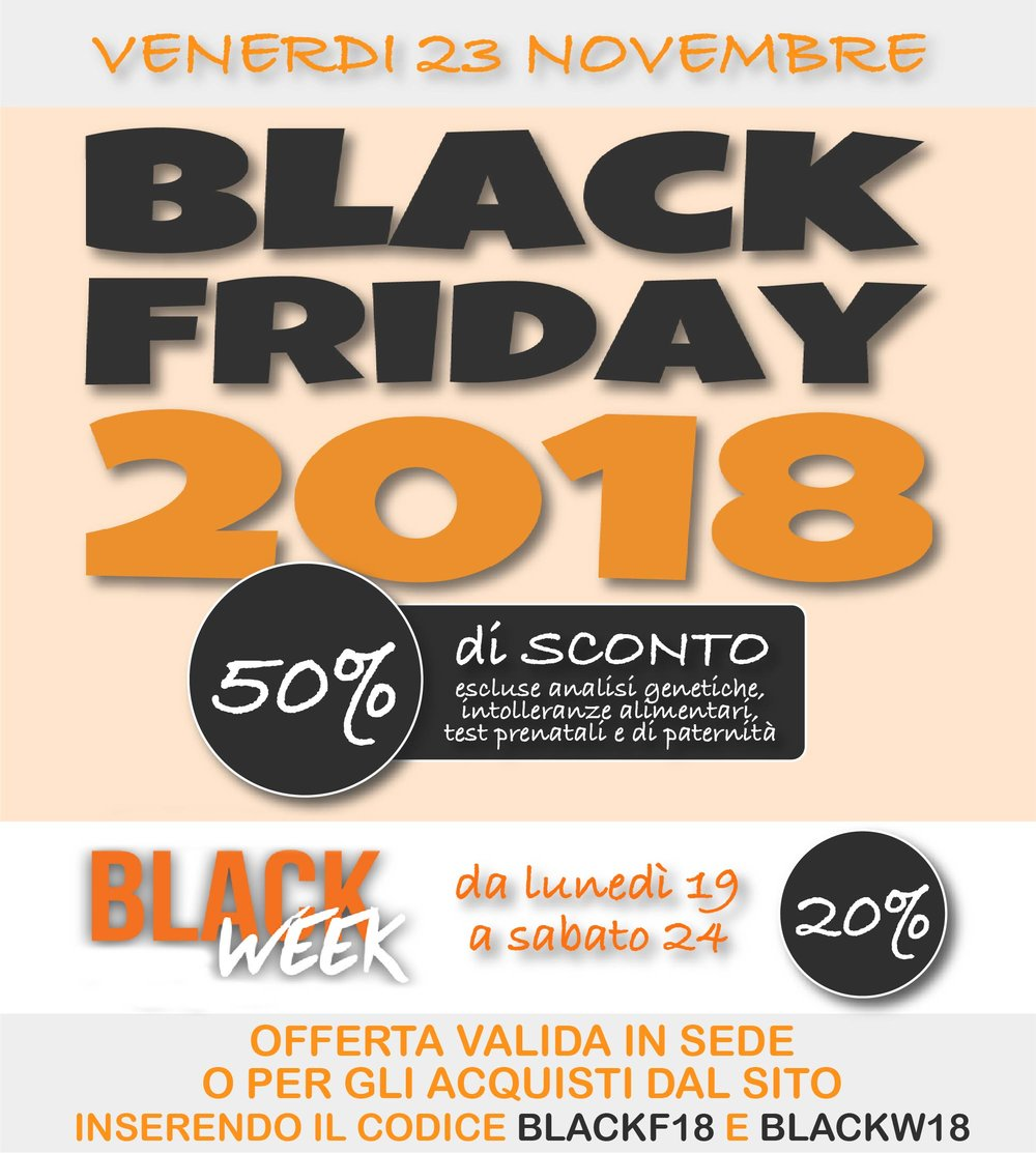 Centro analisi Piave Black Friday 2018 INT.jpg