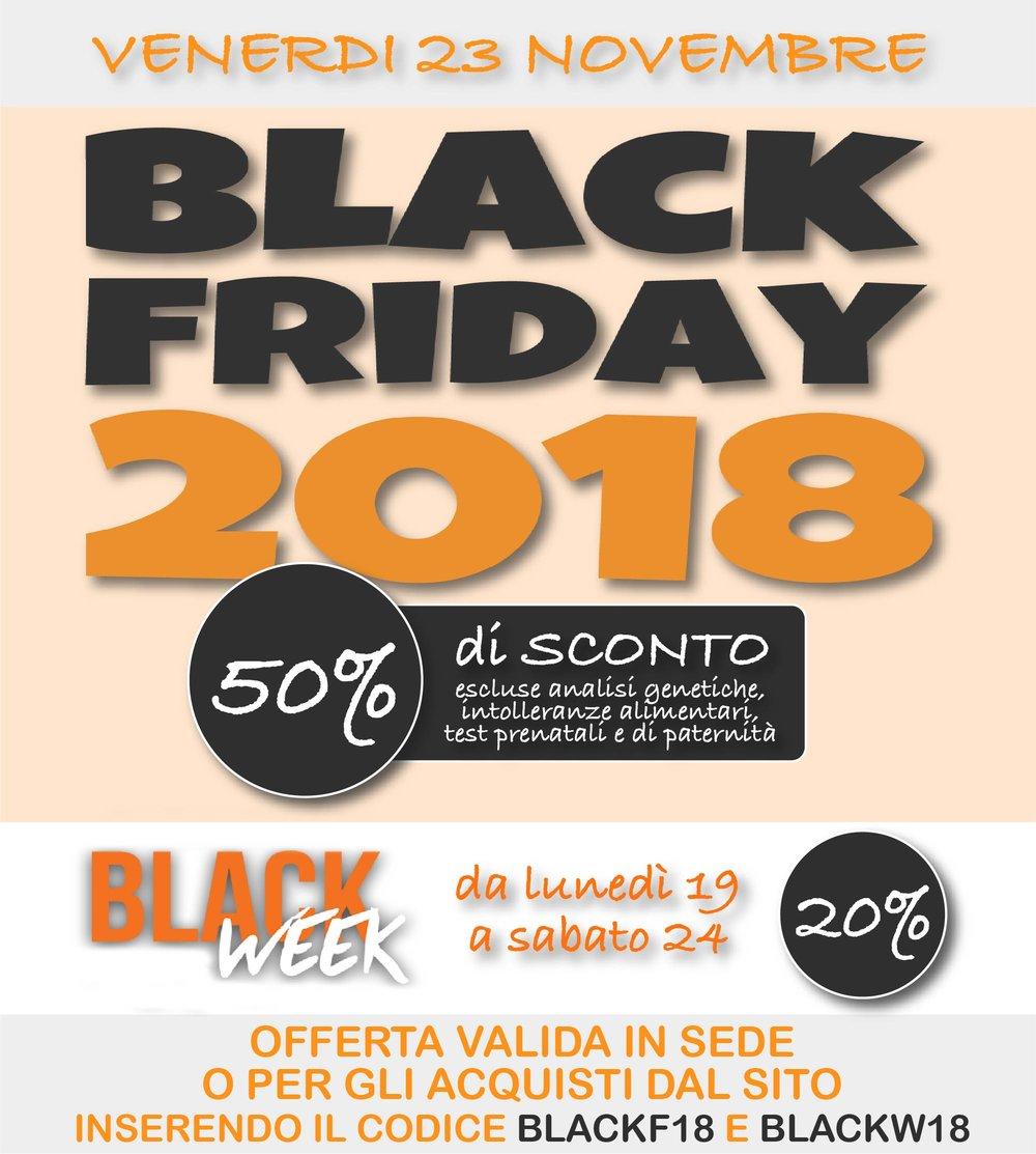 Centro analisi Piave Black Friday 2018 INT.jpg
