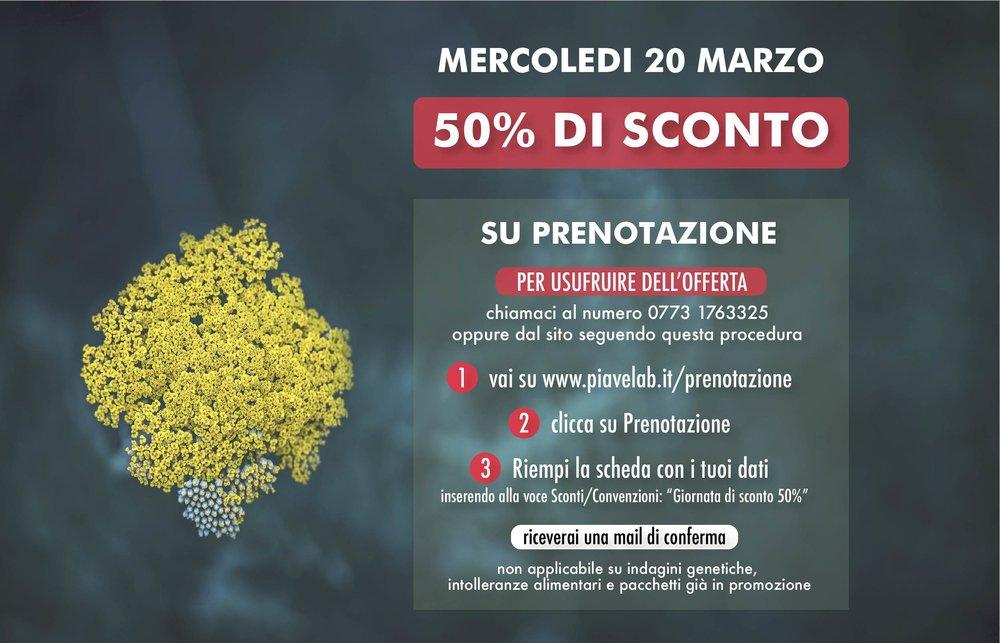 WEB  Sconto 50.jpg