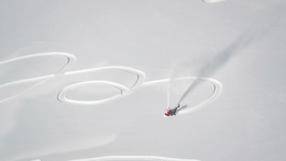 snowdrawings_03.png