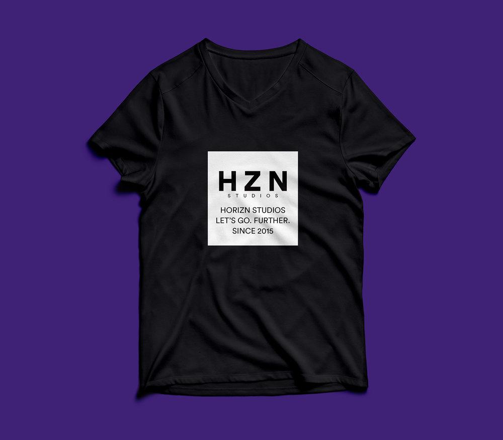 Black Shirt Front_06.jpg