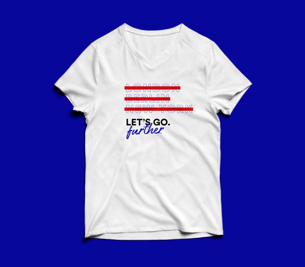 White Shirt Front_03.jpg