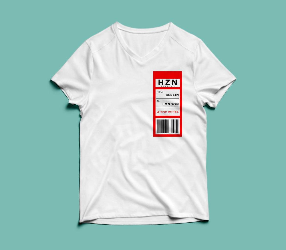 White Shirt Front_04.jpg