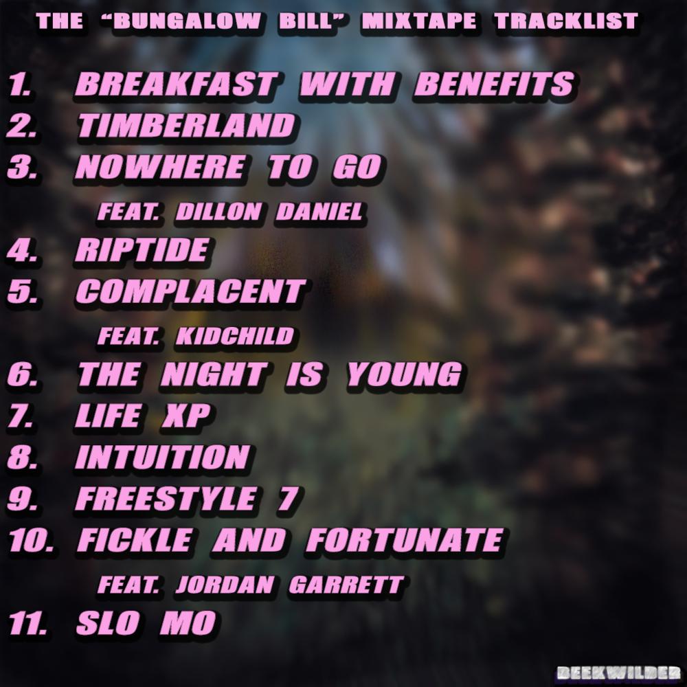 Bill Tracklist.png