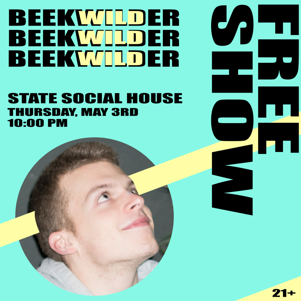 State Social House.png