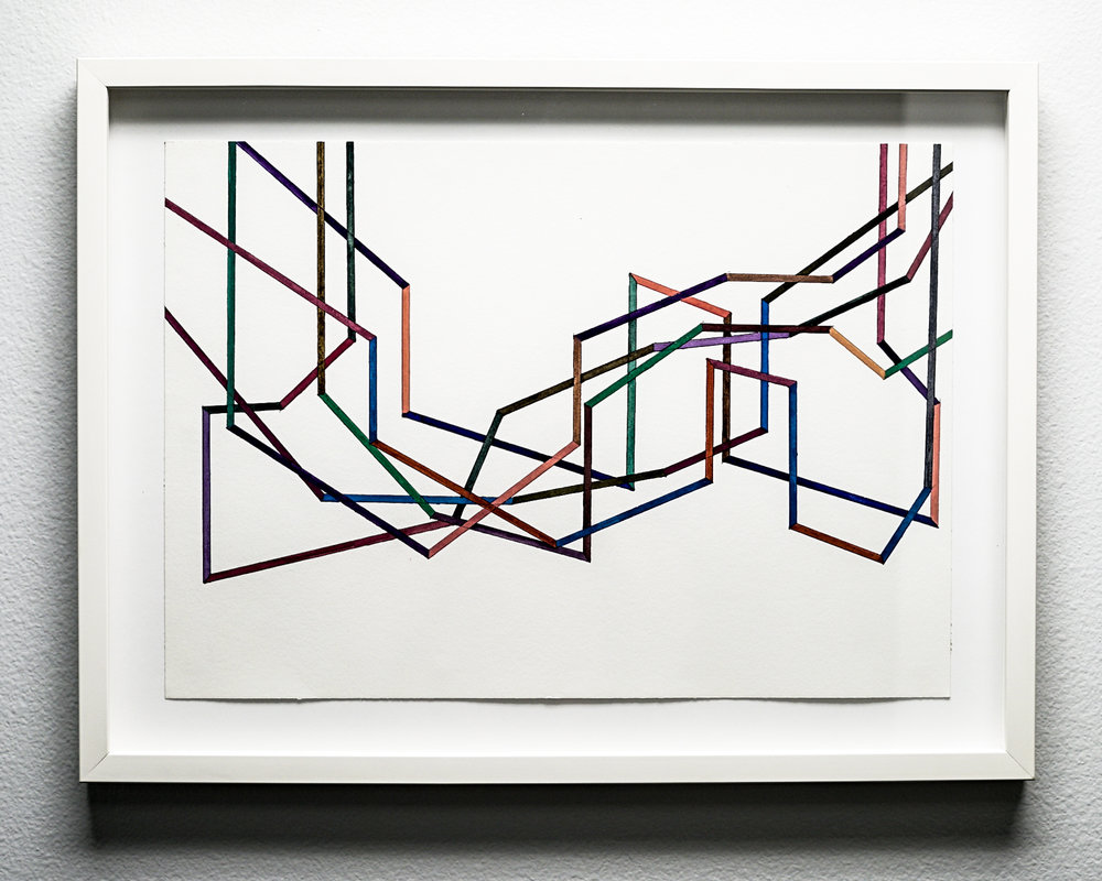 Colored lines  (1 of 1).jpg