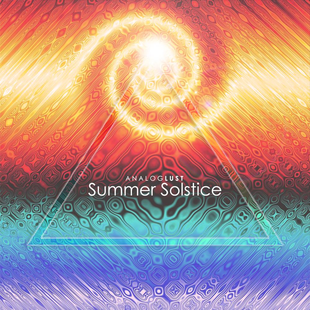 Summer Solstice - Analog LUST