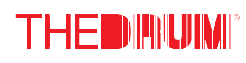drum_new-logo.png