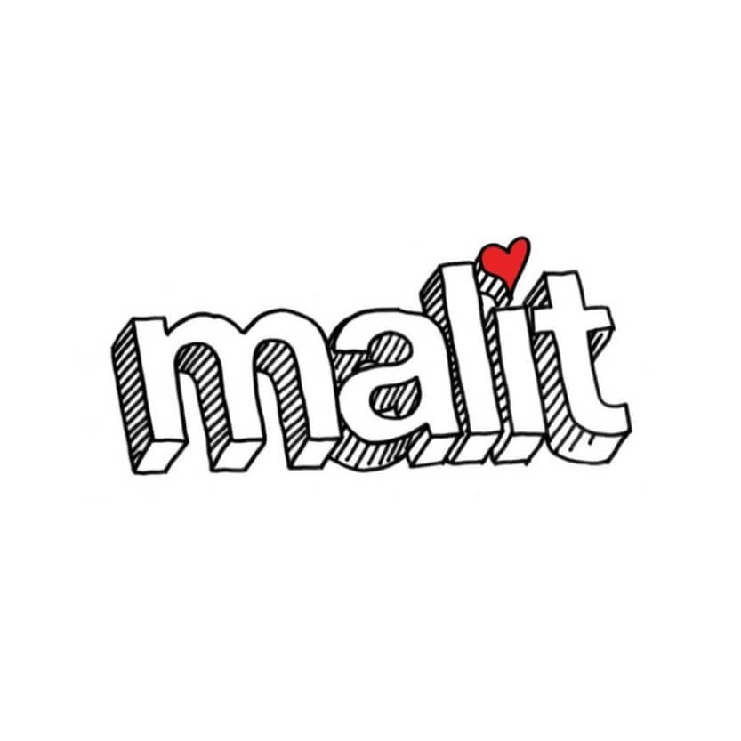 cb_associate_malit.jpg
