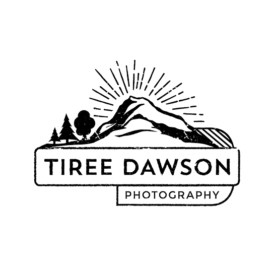 cb_associate_tiree_dawson.jpg