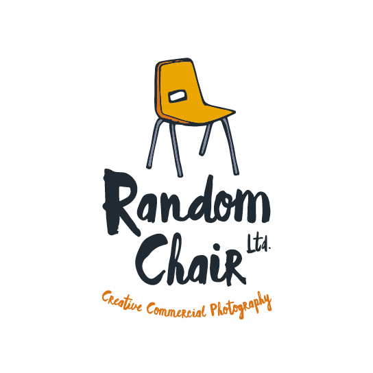 cb_associate_2017_randomchair.png