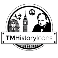 TM-History-Icons-Logo.png