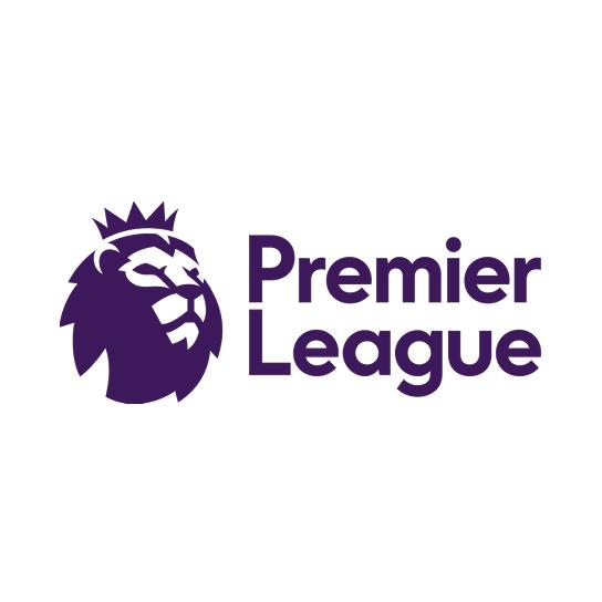 cbe_associates_premier-league.jpg