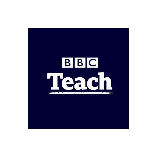 cbe_associates_bbc_teach.jpg