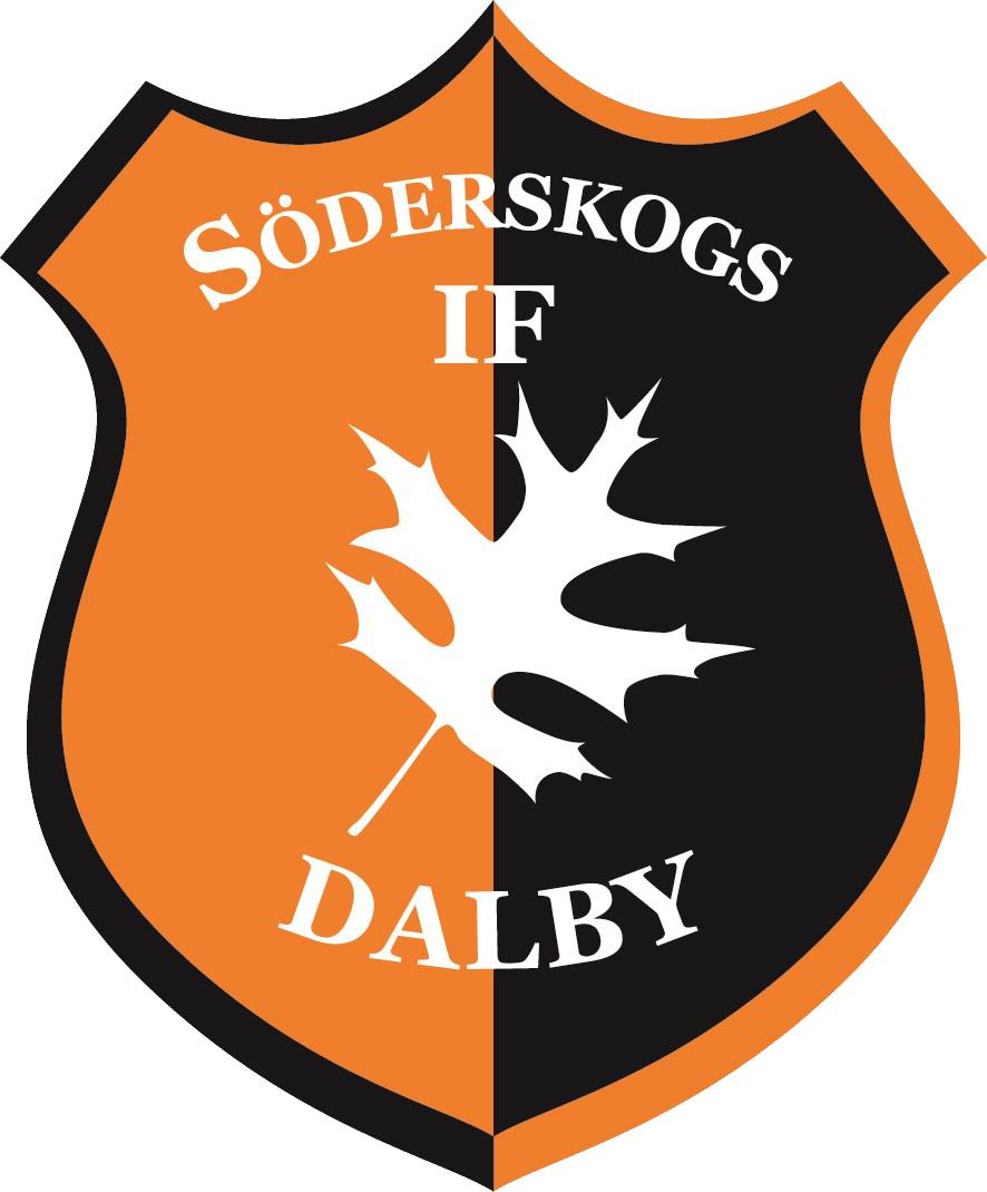 soderskogs-if-dalby-ver4.png