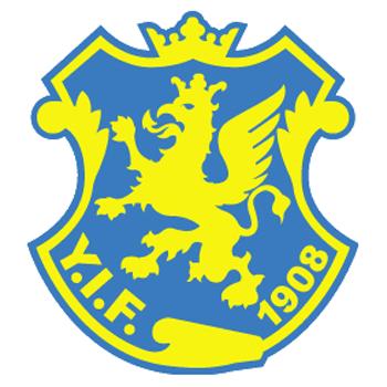 YIF-logo.png