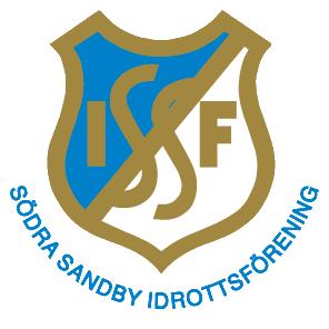 Knapp-Södra-sandby-idrottsförening-för-hemsida-2013.png