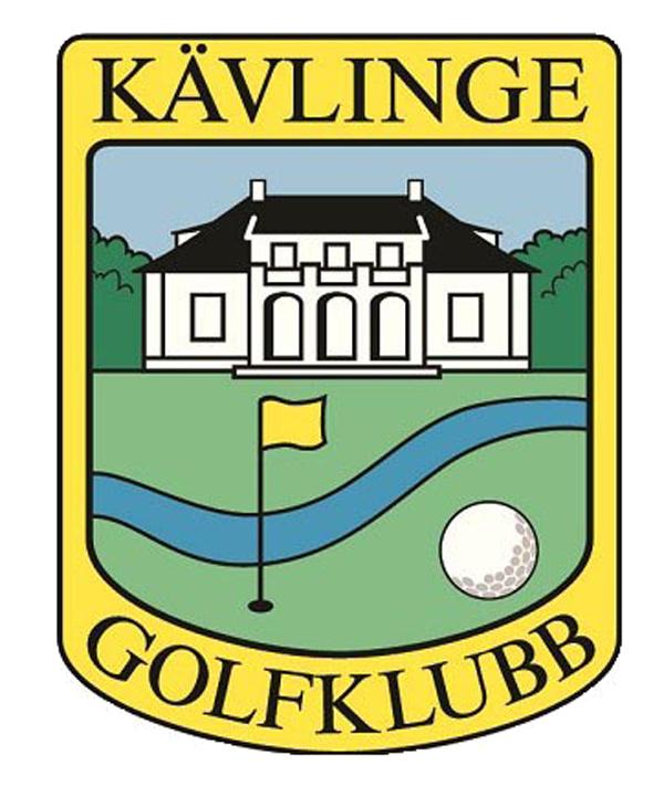 Kavlinge-GK-logga-NY-660-600x600.png
