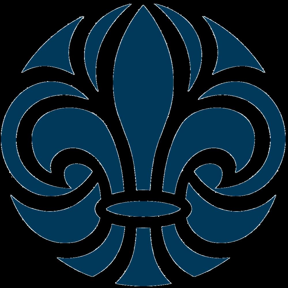 Scouterna-symbol-blue-med-marginal.png