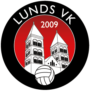 Lunds VK_logotyp (002).png