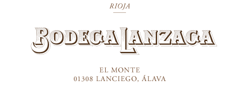 TR_WEBSITE_LOGOTYPES_BODEGA-LANZAGA.png
