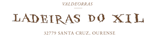 TR_WEBSITE_LOGOTYPES_LADEIRAS-DO-XIL.png