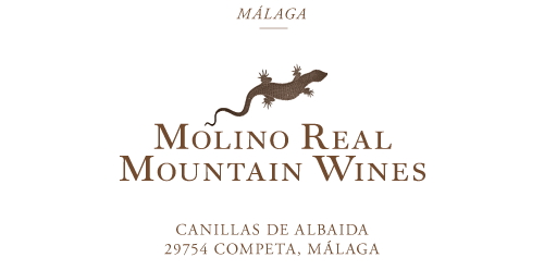 TR_WEBSITE_LOGOTYPES_MOLINO-REAL.png