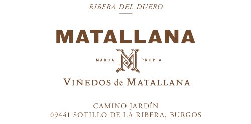 TR_WEBSITE_LOGOTYPES_MATALLANA.png