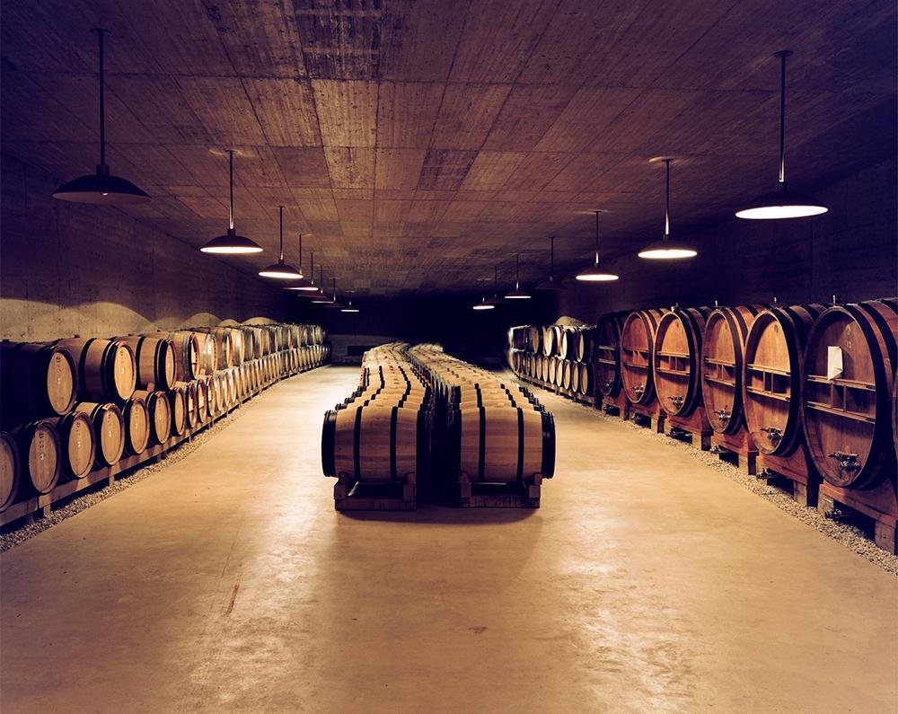 003_Bodega-Lanzaga_Rioja.jpg