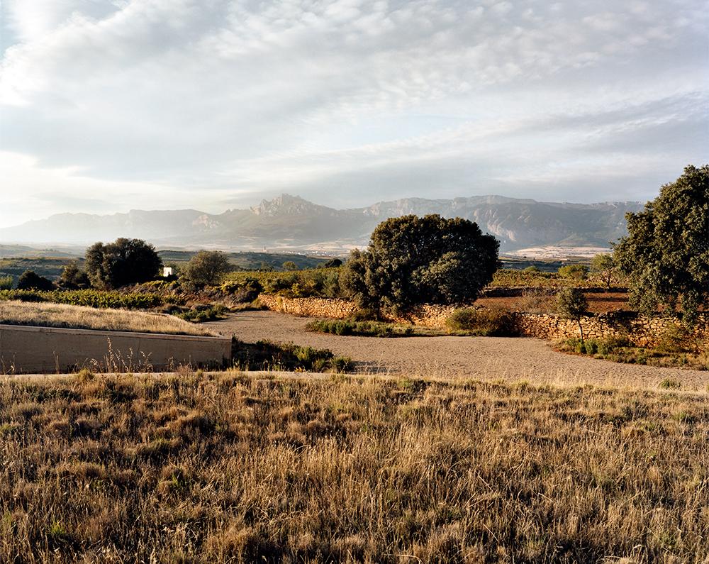 004_Bodega-Lanzaga_Rioja.jpg