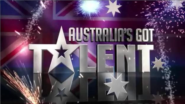 Australias_Got_Talent_2010_logo.png