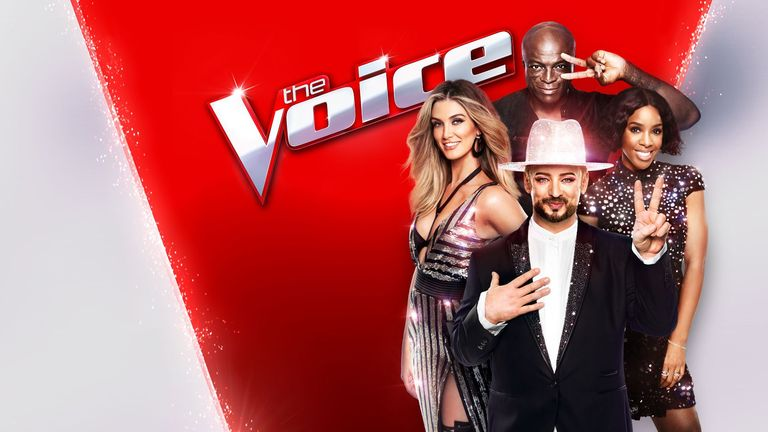 https-%2F%2Fs3-ap-southeast-2.amazonaws.com%2Fvms-tv-images-prod%2F2017%2F03%2F62333%2FVOIC2017_TheVoice_1920_APPROVED.jpg