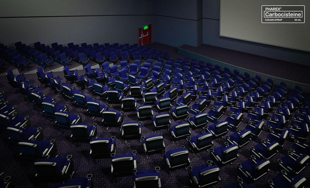 Pharex Print Cinema.jpg