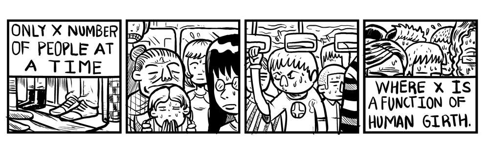 taking the train 03.png