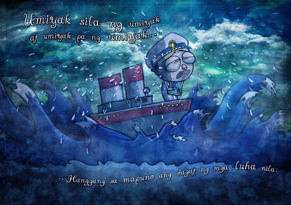 SMART Link Storybook 006.jpg