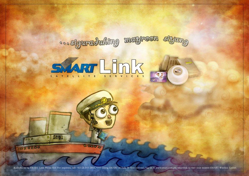 SMART Link Storybook 008.jpg