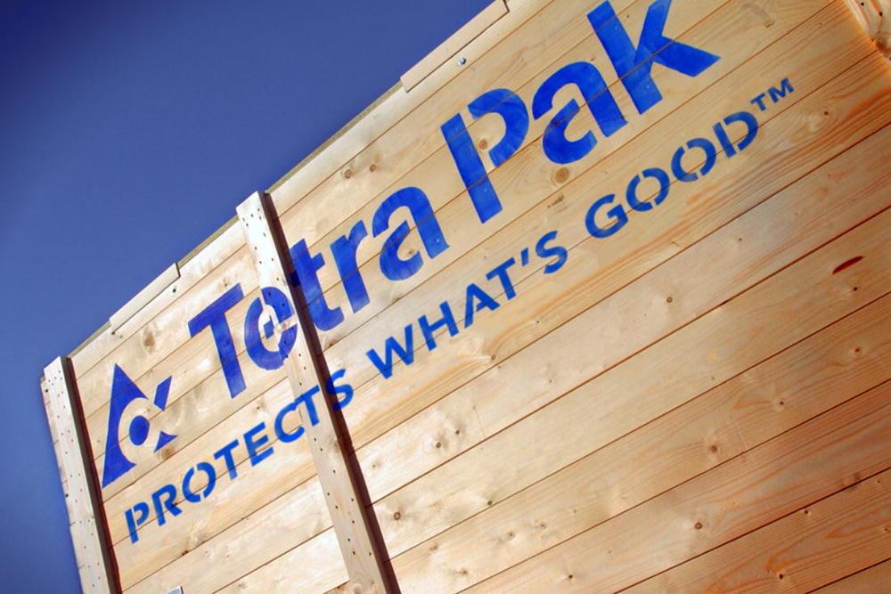 TetraPak-4.jpg