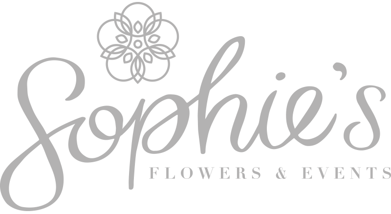 Sophie's Flowers & Events