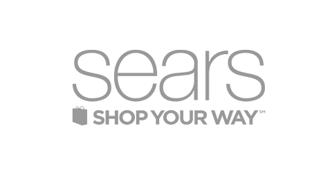 2 Sears.png