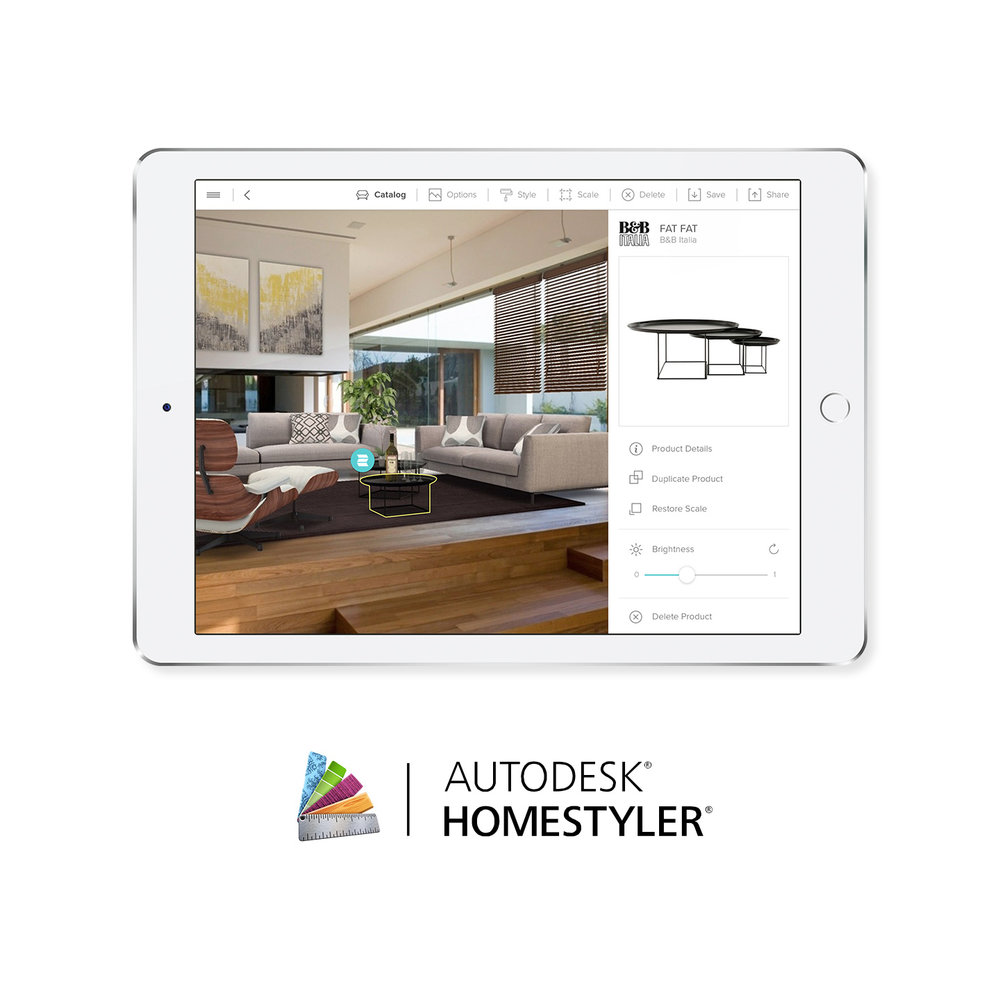 Homestyler Thumbnail3.jpg