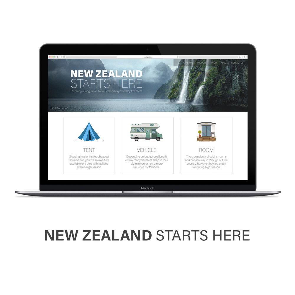 NZSH Thumbnail3.jpg