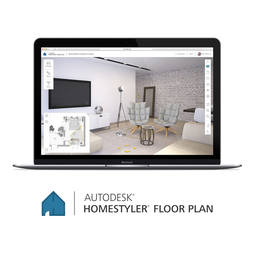 Floor Plan Thumbnail4.jpg