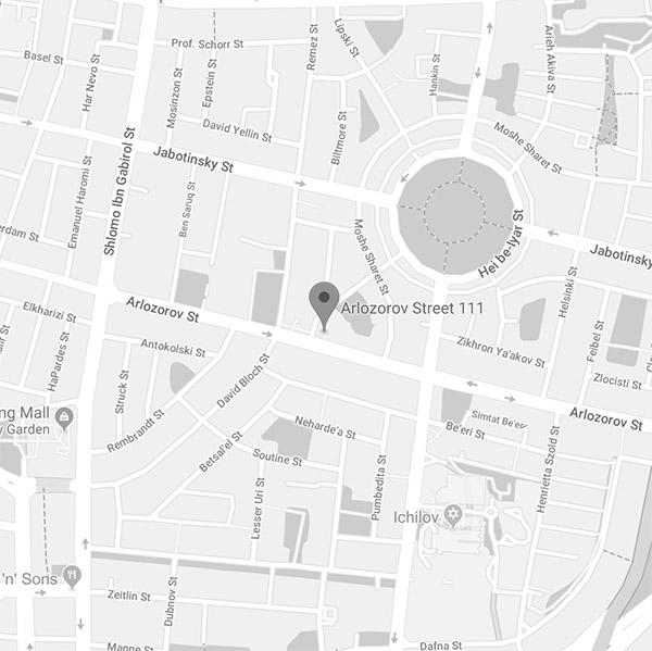 Polar Address.jpg