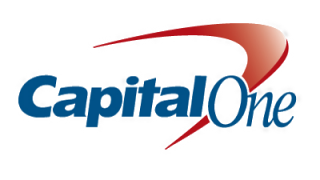 Capital-One-320x180.png