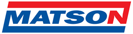 matson-logo.png