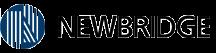 NewbridgeKanatapreAlcatel_logo.png