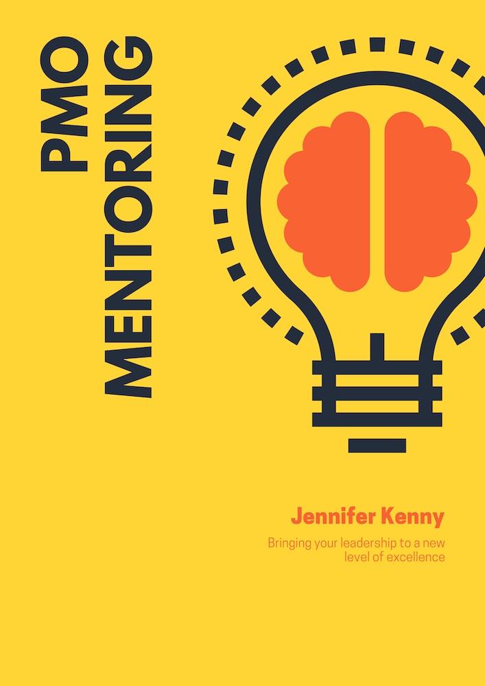 PMO Mentoring Brochure.jpg