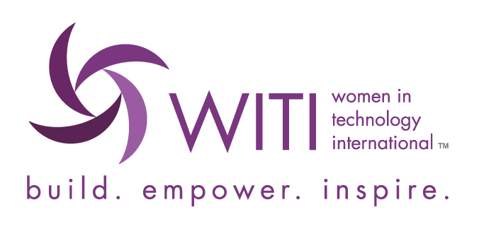 WITI-Logo-Clear-Background.png