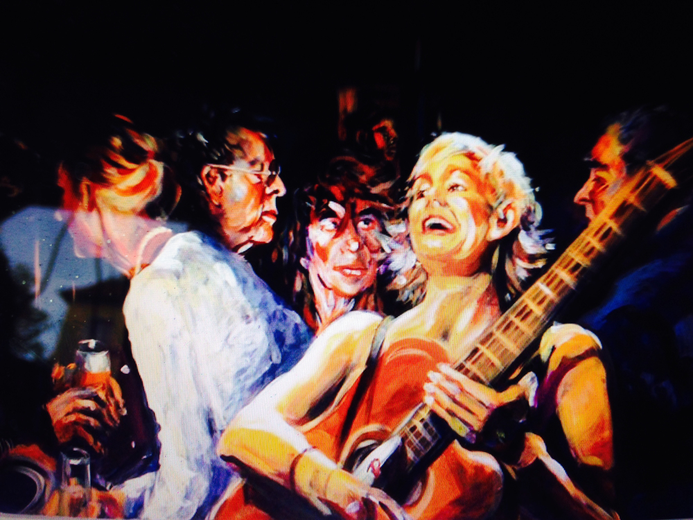 painting with guitar.jpg