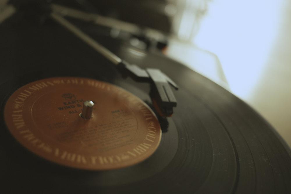 recordplayer_2 copy.jpg